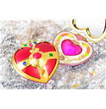 Sailor Moon Charm 244045