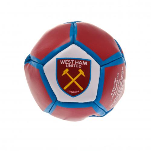 West Ham United F.C. Kick n Trick