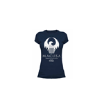 Fantastic Beasts T-shirt Macusa