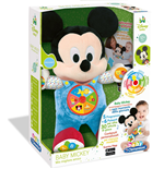 Mickey Mouse Toy 244192