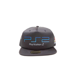 PlayStation 2 - PS2 Trucker Snapback