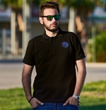 FC Inter Milan Polo shirt 244321