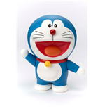 Doraemon Plush Toy 244444