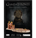 Game of Thrones Puzzles 244446
