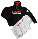 Legnano Basket Knights Tracksuit 244497