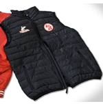 Legnano Basket Knights Jacket 244500