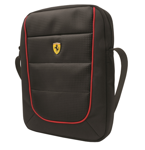 Ferrari  iPad Case