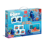 Finding Dory Toy 244605