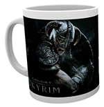 The Elder Scrolls Mug 244613