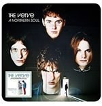 Vynil Verve (The) - A Northern Soul (2 Lp)