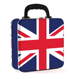 United Kingdom Box 244945