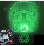 Star Wars Bottle opener  245041
