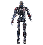 Avengers Age of Ultron Movie Masterpiece Action Figure 1/6 Ultron Mark I 33 cm