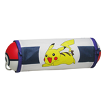 Pokemon Pencil Case Pokeball