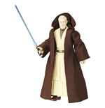 Star Wars Black Series Action Figure Obi-Wan Kenobi 15 cm
