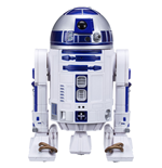 Star Wars Interactive Droid Smart R2-D2