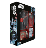 Star Wars Gift Box May the Force be with you