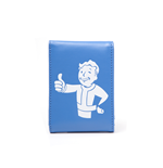 Fallout 4 - Vault Boy Approves Wallet