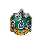 Harry Potter Pin 245437