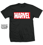 Marvel Superheroes T-shirt 245480