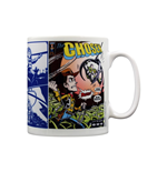 Disney Pixar (Toy Story Chosen One) Mug