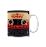 Guardians of the Galaxy Mug (Awesome Mix Vol. 1)