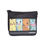 Pokémon Messenger Bag 245683