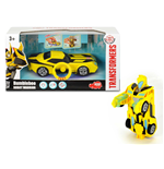 Transformers Toy 245749