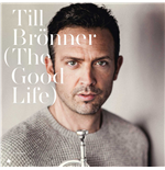 Vynil Till Bronner - The Good Life (2 Lp)