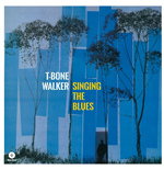 Vynil T-Bone Walker - Singing The Blues