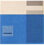 Vynil Preoccupations - Preoccupations