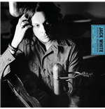 Vynil Jack White - Acoustic Recordings 98-16 (2 Lp)