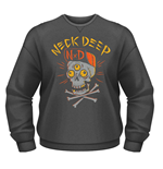 Neck Deep Sweatshirt 246142