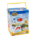 Super Wings Toy 246174