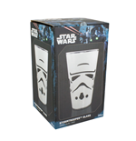 Star Wars Glassware 246186
