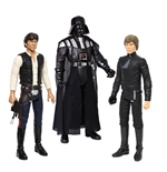 Star Wars Action Figure 246189