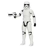Star Wars Action Figure 246190
