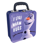 Frozen Lunchbox 246232