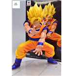 Dragon ball Action Figure 246237