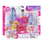 My little pony Toy 246266