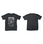 Architects T-shirt 246604