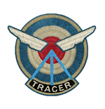 Overwatch Patch Tracer