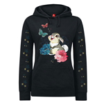 Disney Ladies Hooded Sweater Thumper