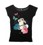 Disney Ladies T-Shirt Thumper
