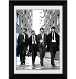 The Beatles Print 246770