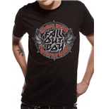 Fall Out Boy T-shirt 246917