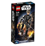 Star Wars Lego and MegaBloks 246924