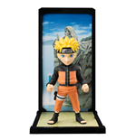 Naruto Action Figure 246965