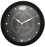 Linkin Park Wall clock 246966