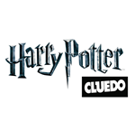 Harry Potter Board Game Cluedo Collectors Edition *German Version*